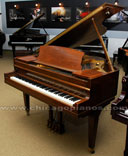 Used Schultz Grand Piano from Chicago Pianos . com
