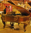 Used Boesendorfer Grand Piano from Chicago Pianos . com