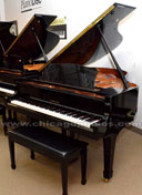 Used Grand Pianos from Chicago Pianos . com
