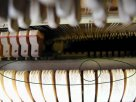 chicago pianos . com - Grooves, strings misaligned thumb.JPG (5574 bytes)