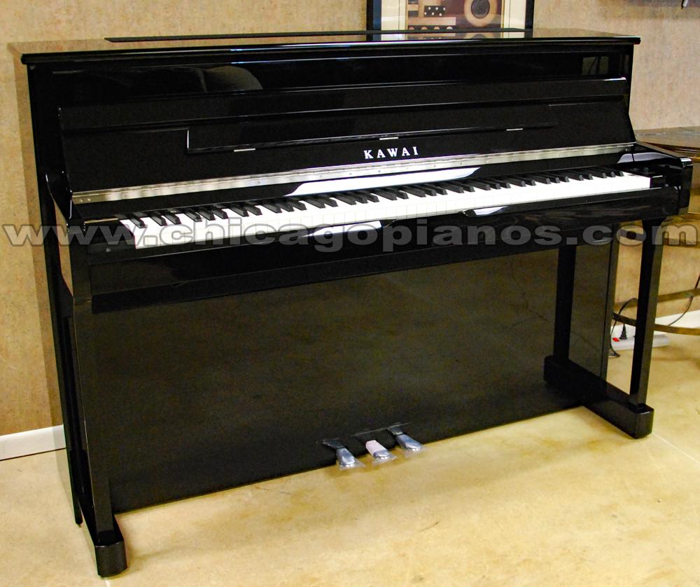 kawai digital pianos from chicago pianos com. Black Bedroom Furniture Sets. Home Design Ideas