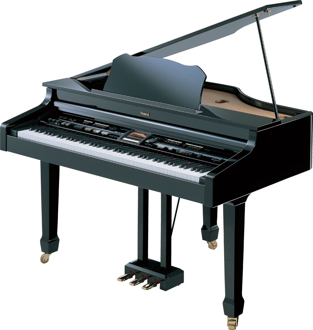 chicago piano store pianos in chicago used and new yamaha baby grand and upright pianos in. Black Bedroom Furniture Sets. Home Design Ideas