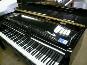 Chicago Piano Store Pianos In Chicago Used And New