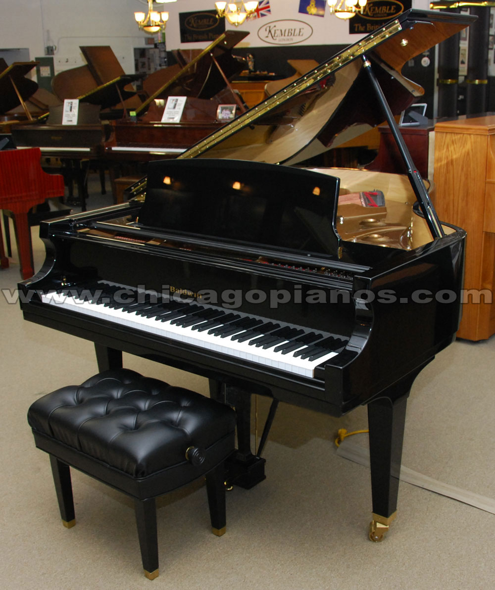 Various Player Piano 6 • Original Compositions In The Tradition Of Nancarrow