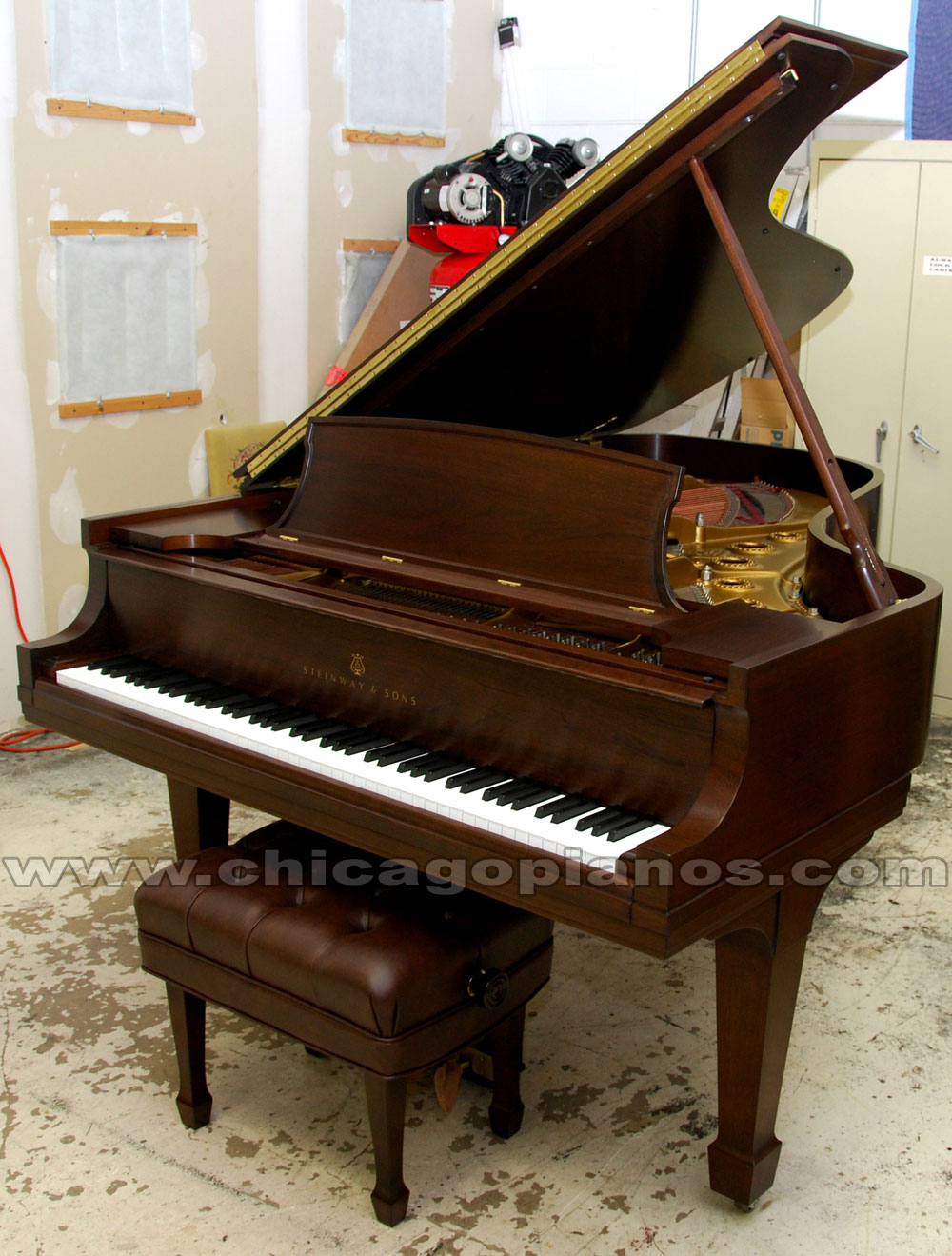antique grand piano value guide user manual guide u2022 rh userguidedirect today Steinway Grand Piano 1930 steinway piano service manual