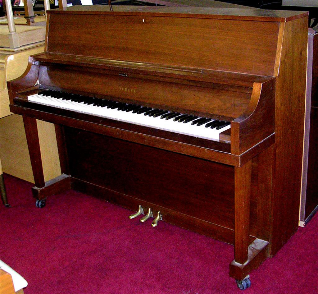 piano prices yamaha p22