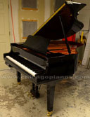 Yamaha DGC2E3 Disklavier Player Piano from Chicago Pianos . com