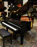 Yamaha DGC1ME3 Grand Piano Chicago